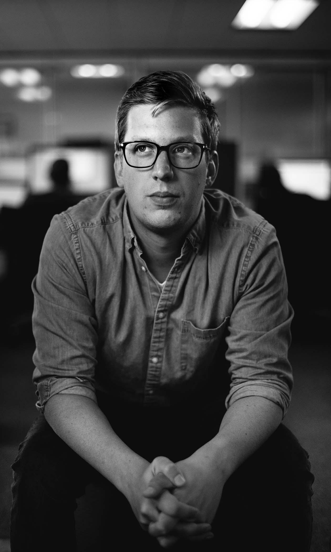 Ryan Novak's Photo