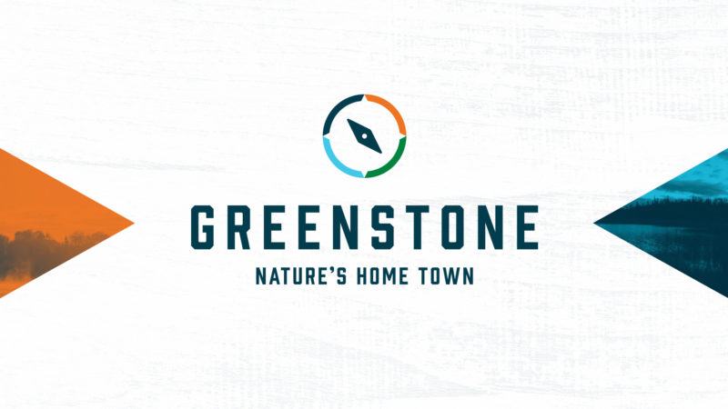 Municipality of Greenstone